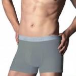 boxer-cintura-extra-suave-abanderado