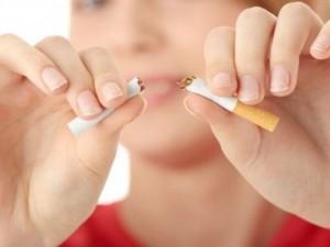 dejar-fumar-500x375