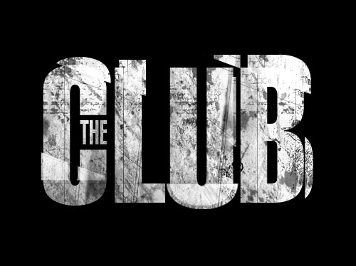 the_club_logo
