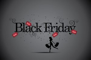 Black Friday en Chelyma