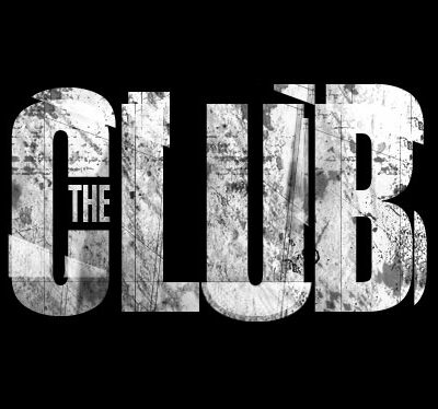 the_club_logo-3