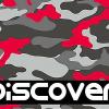 http://www.lenceriachelyma.es/tienda/boxer-discover-estampado-camuflaje/