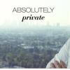 Perfume caballero Bruce Willis