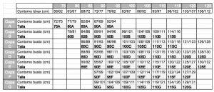 tabla_talla_sujetador