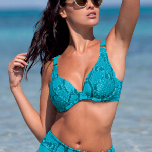 Bikini capacidad mujer de Deidad