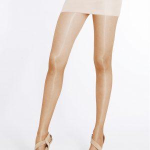 Panty mujer modelo Sevilla de Cecilia de Rafael