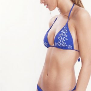 gisela-intimates-top-bikini-triangular-azul