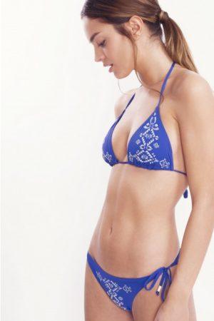 gisela-intimates-top-bikini-triangular-azul