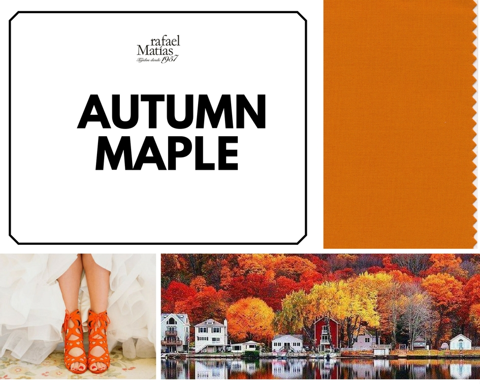 color-tendencia-autumn-maple-rafael-matias-tejidos