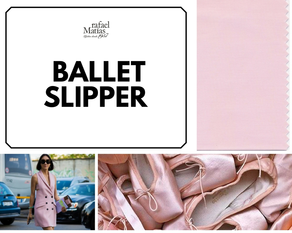 color-tendencia-ballet-slipper-rafael-matias-tejidos