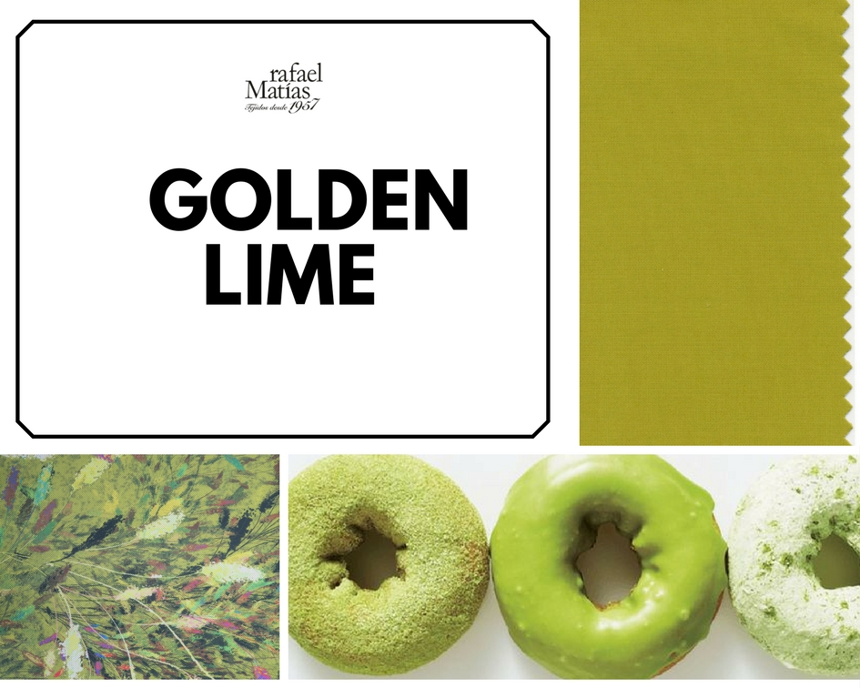 color-tendencia-golden-lime-rafael-matias-tejidos