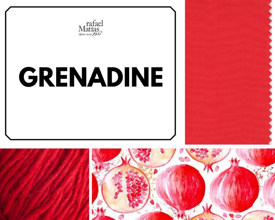 color-tendencia-granadine-rafael-matias-tejidos