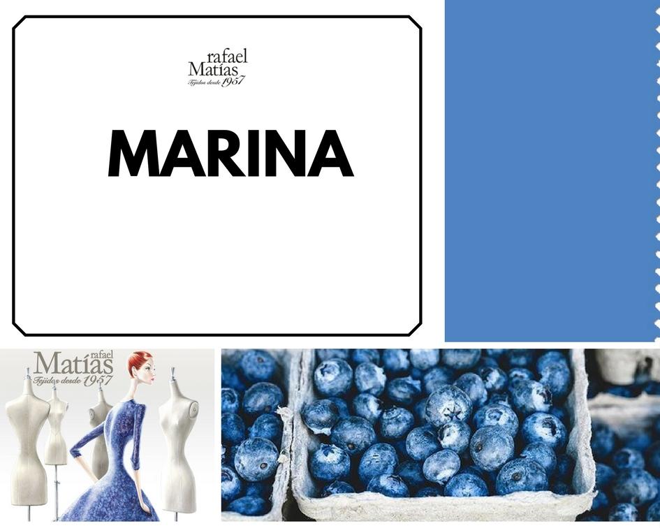 color-tendencia-marina-rafael-matias-tejidos
