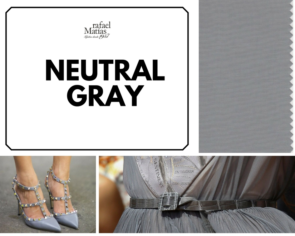 color-tendencia-neutral-grey-rafael-matias-tejidos