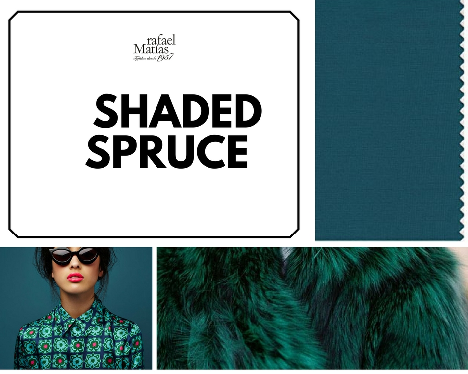color-tendencia-shaded-spruce-rafael-matias-tejidos