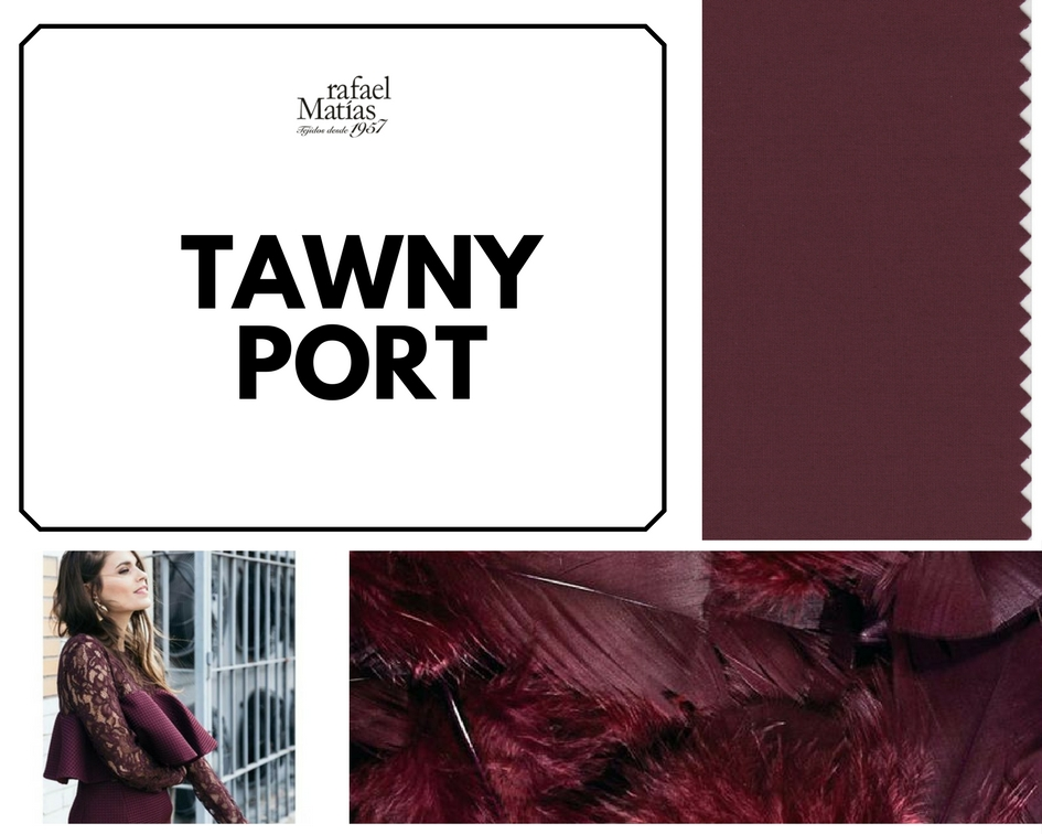 color-tendencia-tawny-port-rafael-matias-tejidos