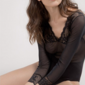 Body mujer de Gisela