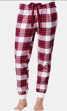 Pantalón pijama mujer de Triumph