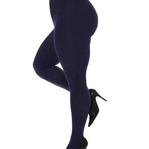 Panty Heda 90 de Cecilia de Rafael.