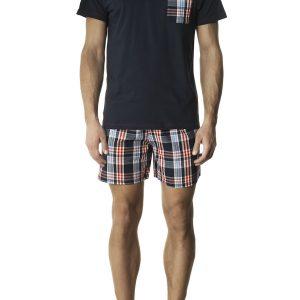 Pijama caballero verano de Pompea