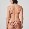Braga bikini lazos de Primadonna
