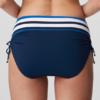 Braga bikini retro de Primadonna