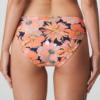 Braga bikini talle medio de Primadonna